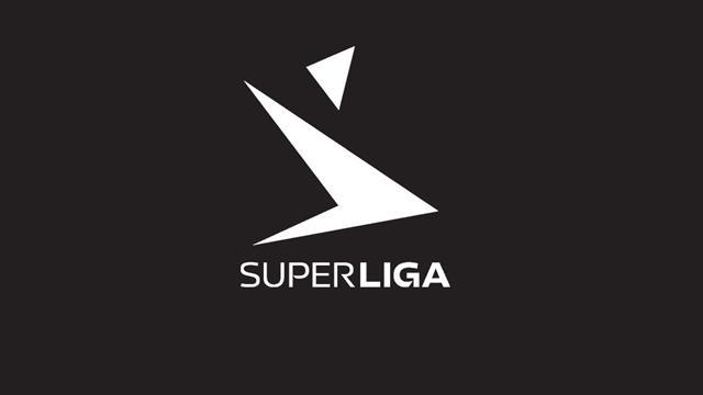 Danimarka Ligi 14 takıma çıkıyor