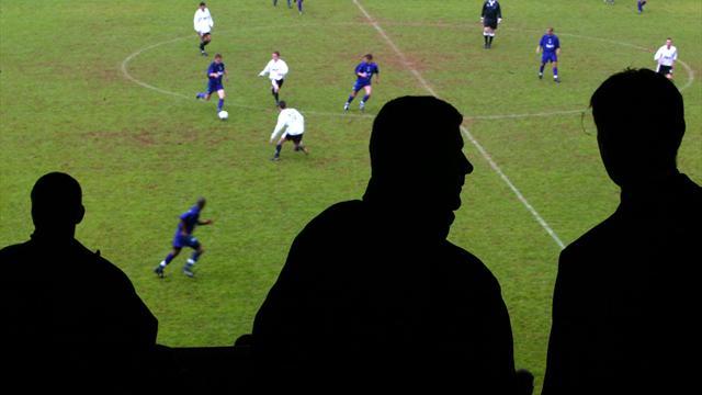 Scouting : pourquoi la Ligue 1 est à des années-lumière de ses voisins européens