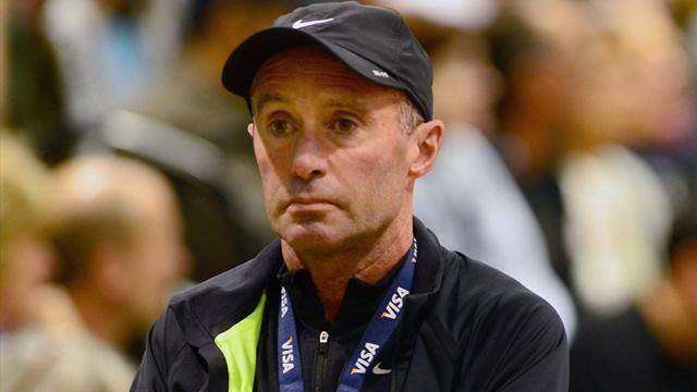 CAS confirms Salazar appeal against four-year ban