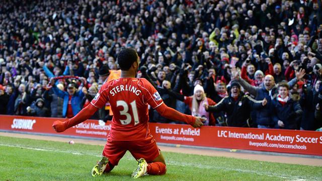 68 millions d'euros pour Sterling : pourquoi les joueurs anglais sont-ils surpayés ?