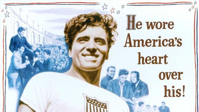«Он никогда не тренировался». Как выиграть Олимпиаду и быть лучшим в американском футболе