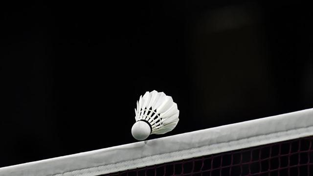 Eurosport adaugă badminton-ul la oferta digitală
