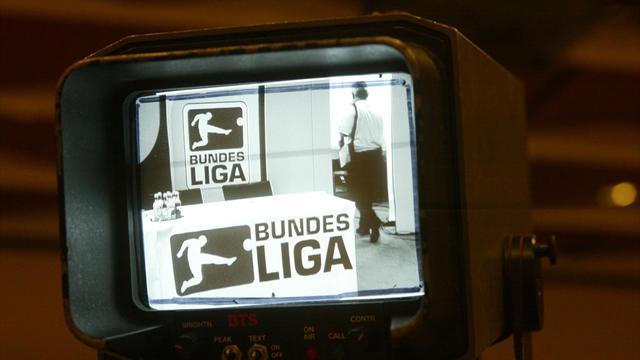 Bundesliga'da yeni sezon fikstürü belli oldu