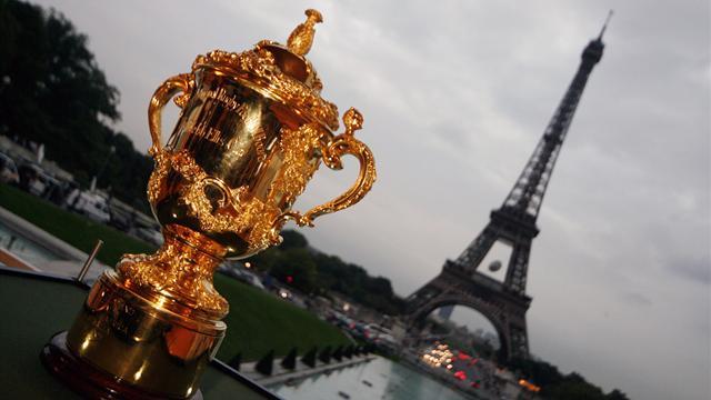 Et si la France organisait le Mondial 2023?
