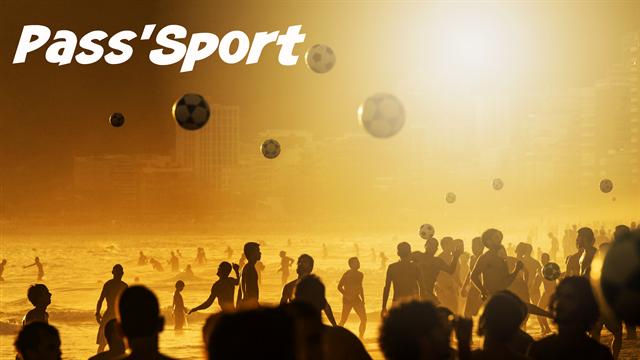 Quiz – Reconnaîtrez-vous les joueurs qui ont fait ces incroyables célébrations ?