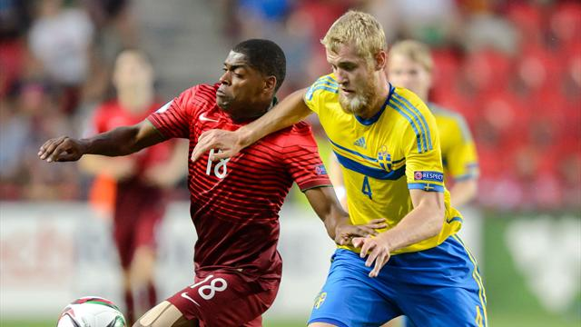 schweden europameisterschaft