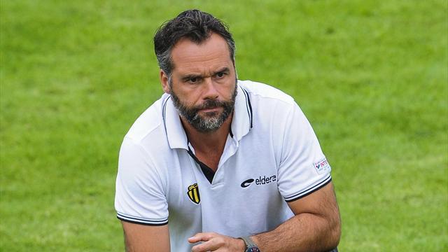 """Si Laporte était resté plus longtemps à Toulon, Mola """"aurait peut-être dit oui"""" au RCT"""