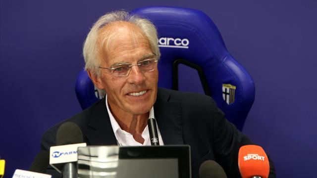 """Scala e il primo anno da presidente del Parma: """"C'è un calcio che non riesce a essere limpido"""""""