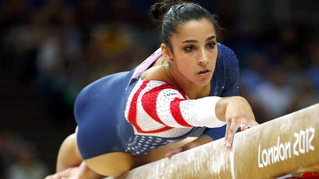 Олимпийская чемпионка обвинила вдомогательствах медработника сборной