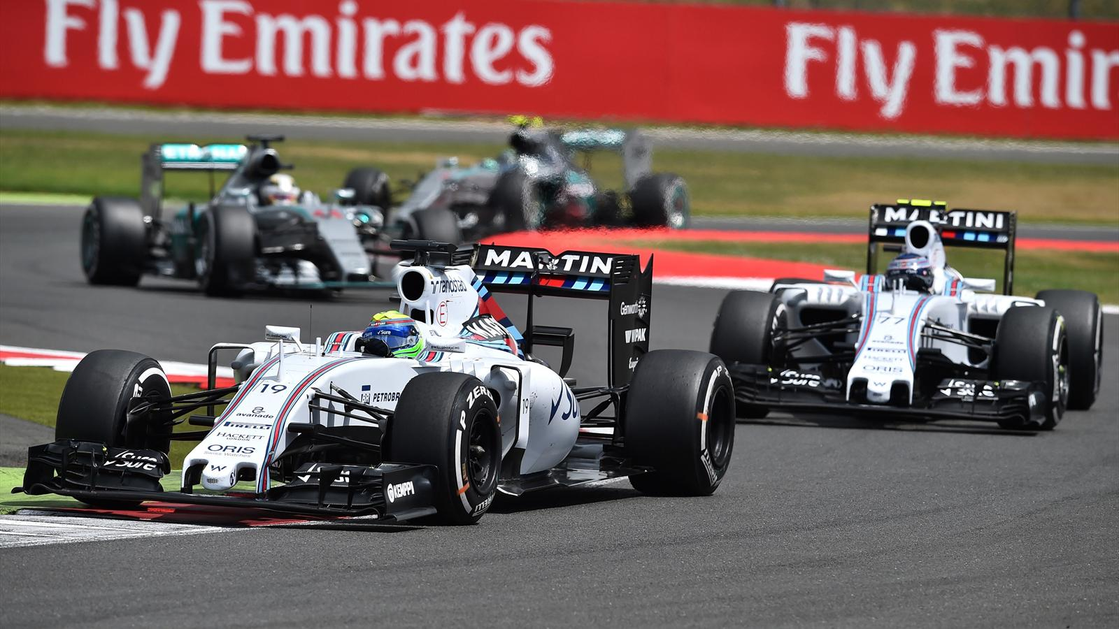 bonus malus hamilton strat ge bottas bloqu r ikk nen chou grand prix de grande bretagne. Black Bedroom Furniture Sets. Home Design Ideas