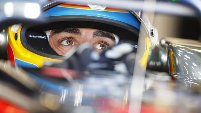 Calendario del Mundial de Fórmula 1 2016