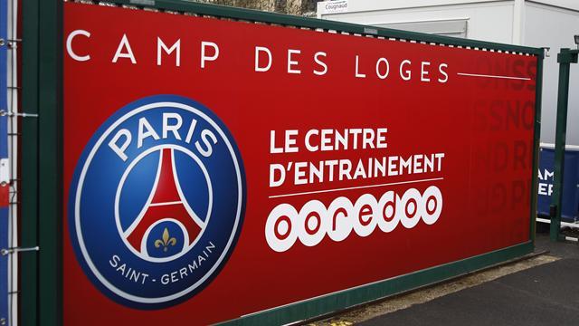 En 2019, le PSG quittera Saint-Germain pour Poissy
