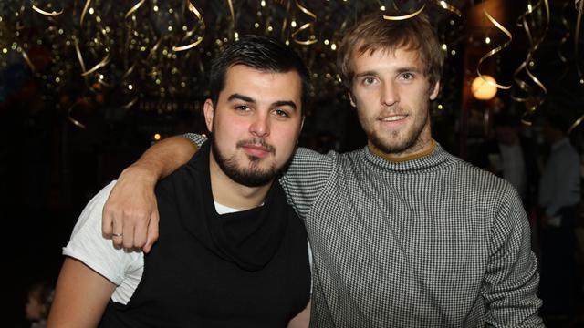 Дагуев: «У Кирилла Дементьева были отношения с парнем, их видели вместе»