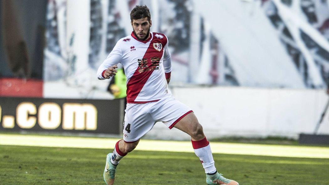 Vfb Stuttgart Verpflichtet Emiliano Insua Von Atletico Madrid