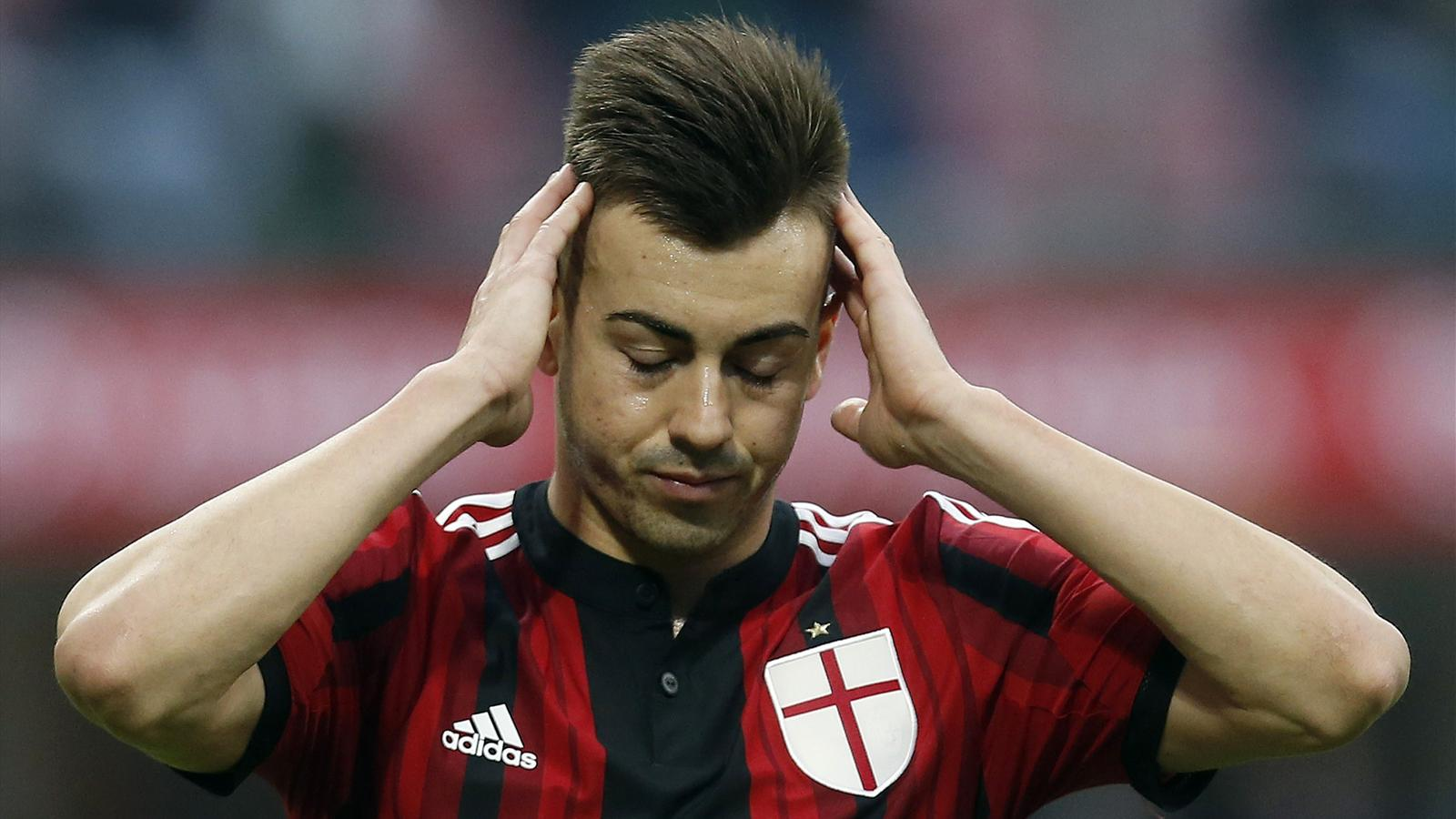 El Shaarawy Hairstyle El Shaarawy Hairstyle Boots Personalized And