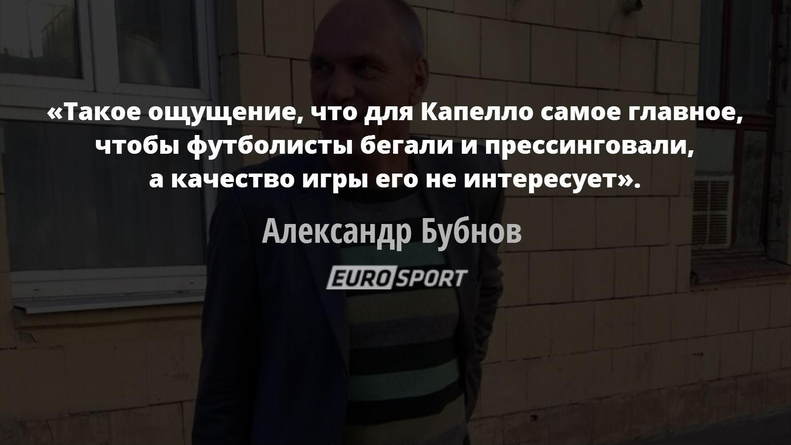 https://i.eurosport.com/2015/07/13/1639199.jpg