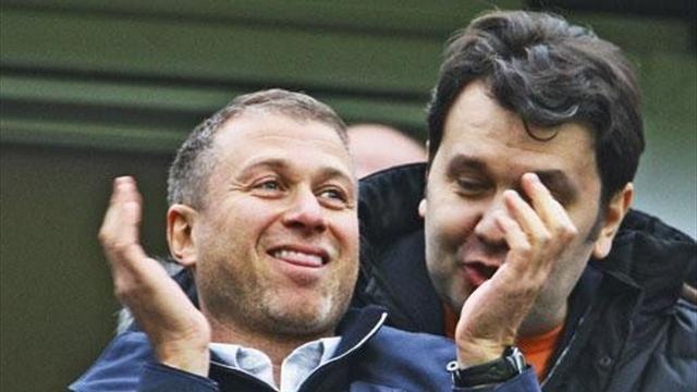 «Челси» потратил на зарплаты игрокам больше всех в АПЛ в прошлом сезоне