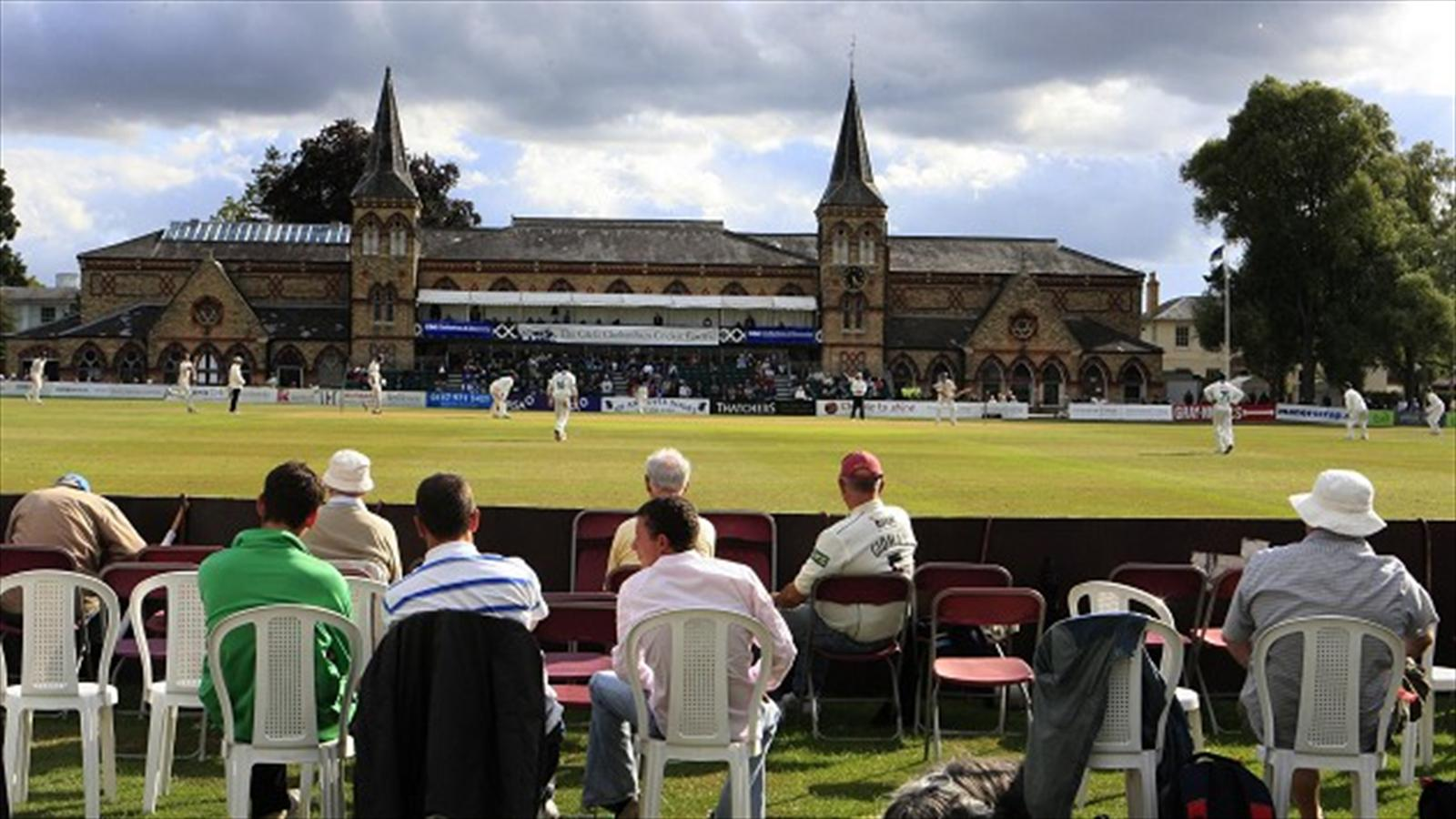 Gloucestershire sink leicestershire cricket eurosport - University league tables french ...