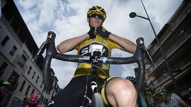 En 2017, le WorldTour devra se passer du Tour, de la Vuelta et toutes les épreuves ASO