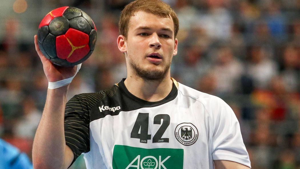 Handball Blaue Karte.Weltverband Ihf Bestätigt Gegenüber Handball Inside Handballer