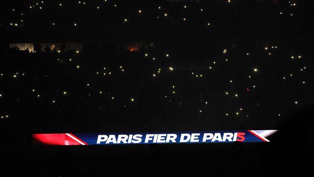 Et si Paris devenait une vraie capitale du football