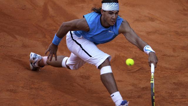bet-at-home-tennis-cup hamburg
