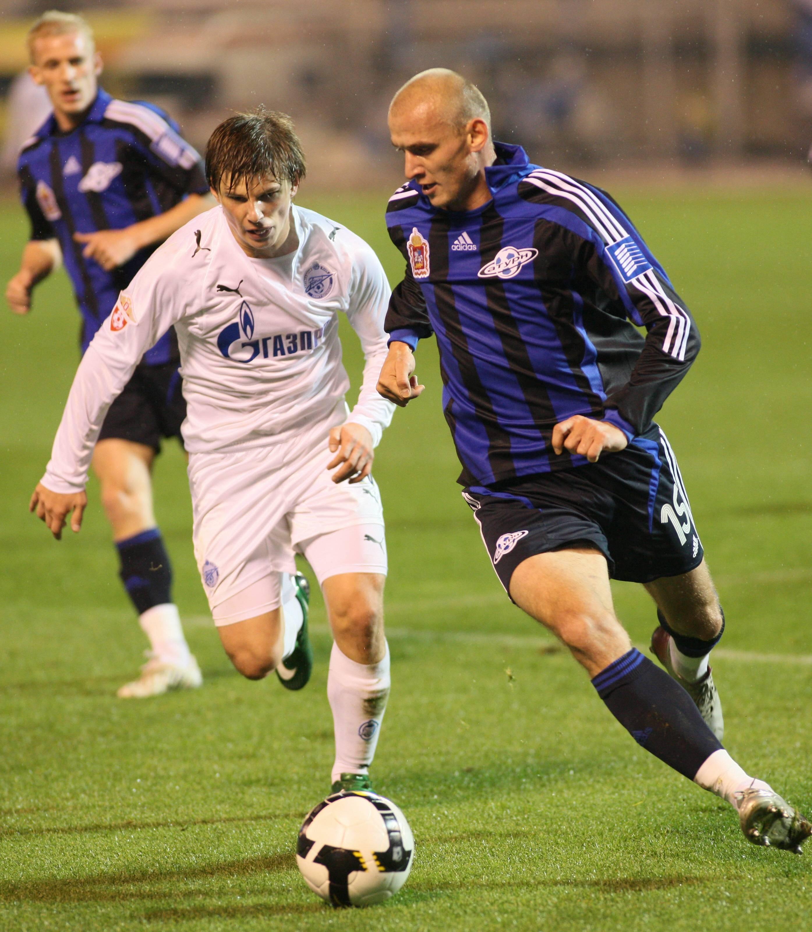 Фурсенко урежут полномочия, нового тренера еще ненашли