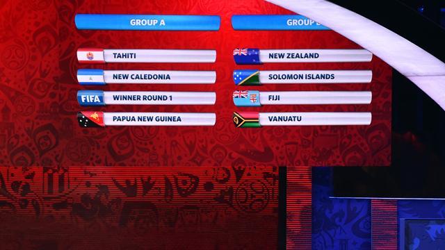 oceania world cup