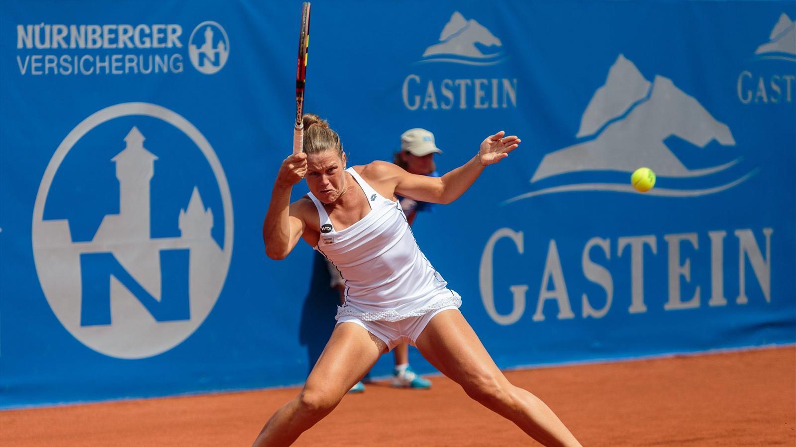 us open bracket 2015 tennis ga mls pro