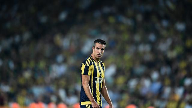 Fenerbahçe va devoir batailler en Ukraine, le Panathinaïkos met un pied en barrages