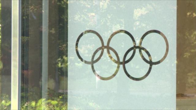 МОК отменил презумпцию невиновности российских спортсменов в отношении допинга