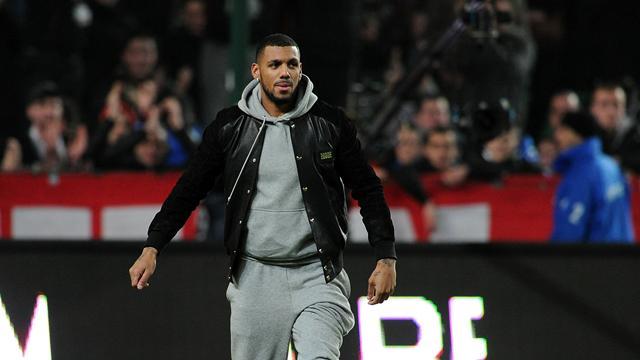 En conflit avec le Dynamo Moscou, M'Vila aurait saccagé son logement