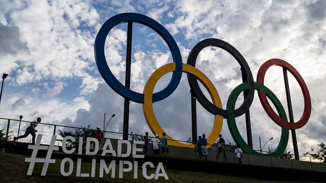 Les JO éclaboussés par les crises à répétition du Brésil ?