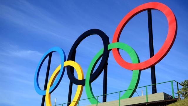 La patineuse russe Evgenia Medvedeva prendra la parole devant le CIO