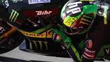 Yamaha Tech3 reconduit Espargaro pour lui permettre de révéler son potentiel