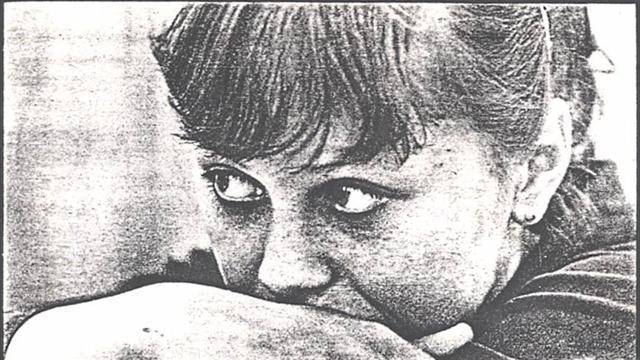 Петля Мухиной. Самая трагичная история советской гимнастики