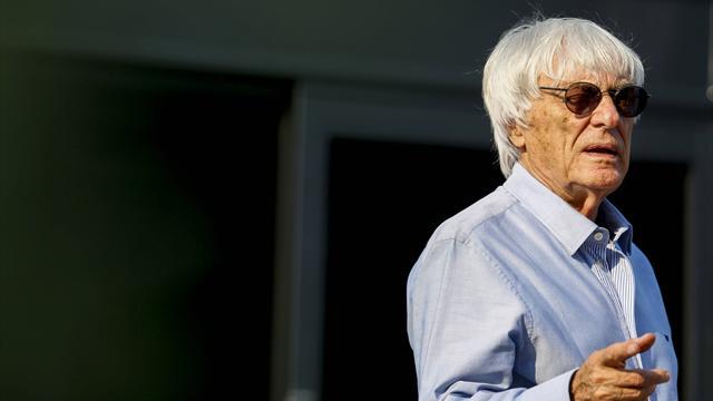 GP Monza F1 2016: Ferrari punta tutto su motore e freni