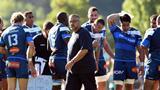 TOP 14 - Les transferts à Castres pour la saison 2016-2017