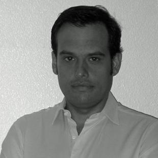 José LuisPrados