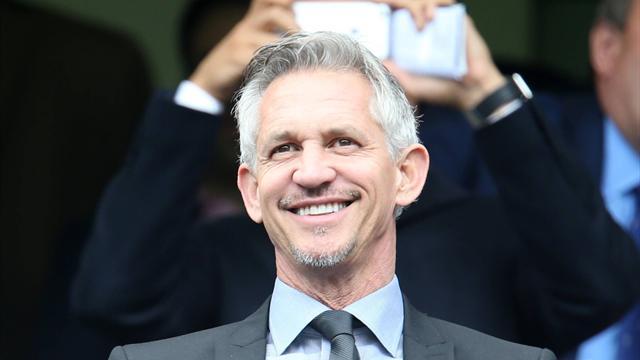 """Lineker warnt Bundesliga: """"Leipzig könnte Euer Chelsea werden"""""""