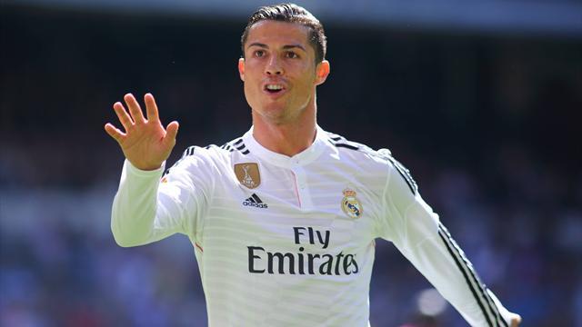 Abramovich per rifondare il Chelsea ha un solo obiettivo: Cristiano Ronaldo