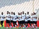 الأهلي الإماراتي يواجه تحديًا قويًا أمام بطل إيران في الآسيوية