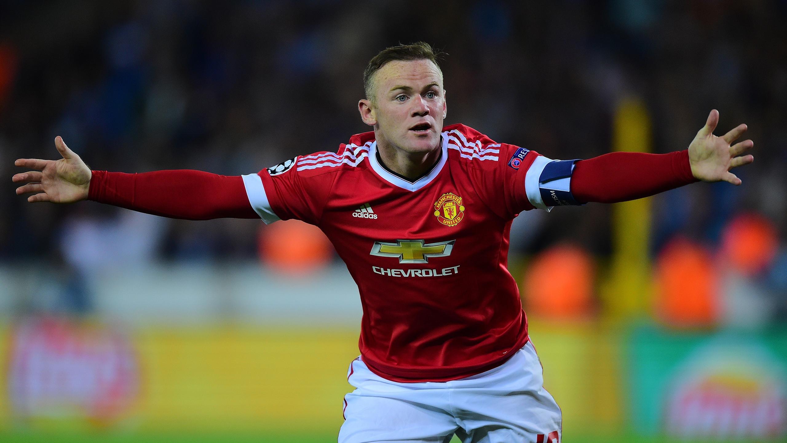 Manchester United aime la Ligue des champions