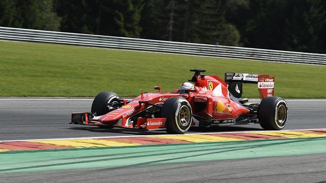 La FIA prête à imposer des recommandations de Pirelli dès Monza