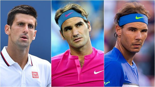 Tennis-fiction : et si en 2016…