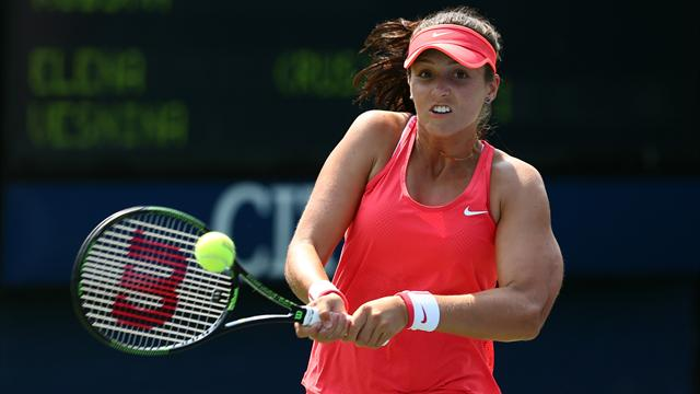 Robson hopes ended by Petkovic