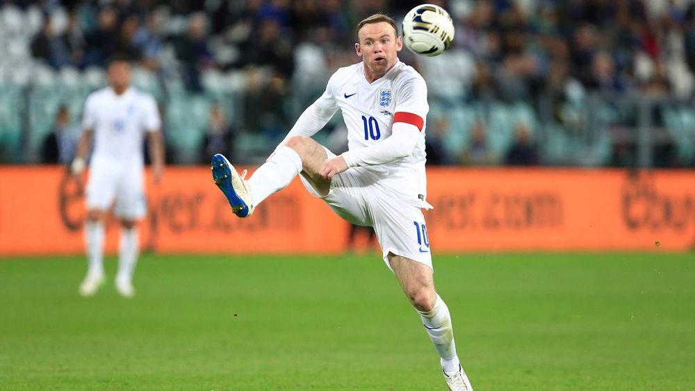 L'Angleterre bat la Suisse 2-0 à Wembley