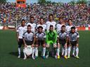 فضيحة جديدة في اتحاد الكرة المصري !