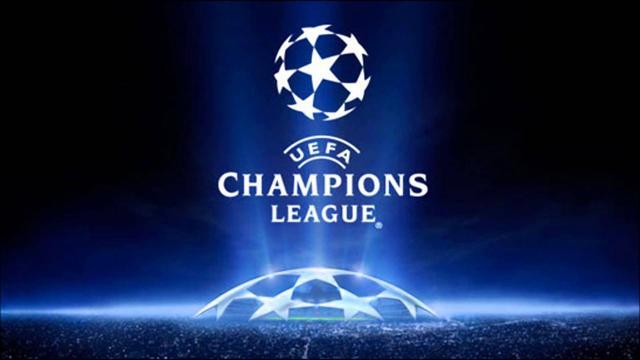 Ссезона-2018/19 может измениться время начала матчей Лиги чемпионов