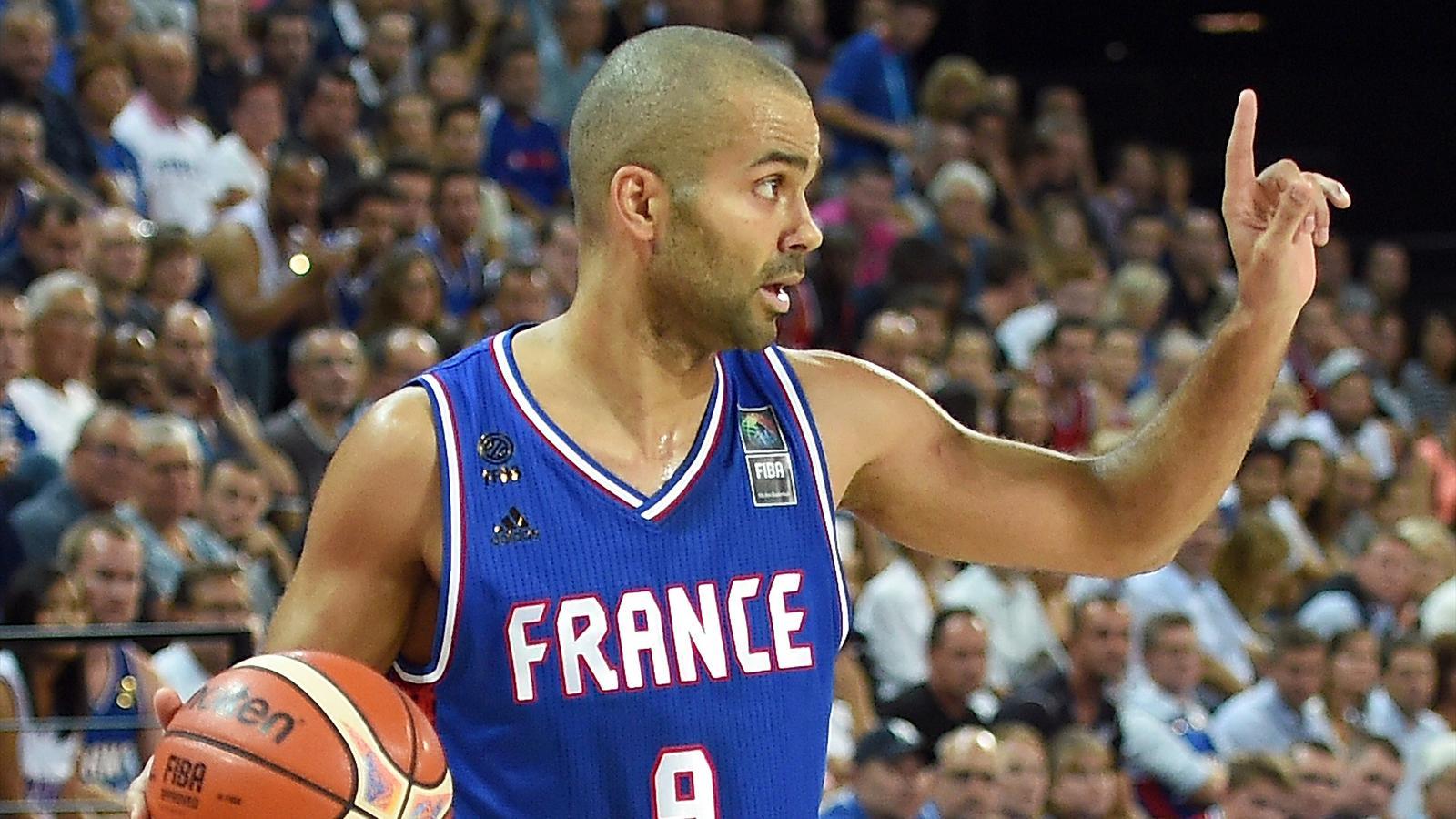 frankreich basketball liga